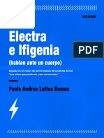 Lattus-Paola.-ELECTRA-E-IFIGENIA