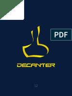 Decanter_pdf