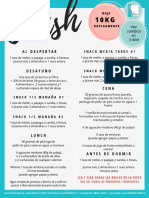 Dieta Crash 2020 Dr Bolio.pdf