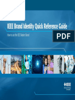 ieee_brand_guidelines_quick_guide.pdf