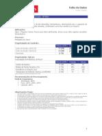 GF4960_por_rev.6.pdf