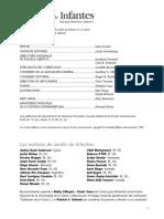 Infantes4to2020MAESTRO.pdf