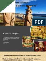 PRESENTACIÓN ARTE COLONIAL.pptx