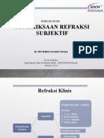Diskusi Refraksi - Aya.pptx