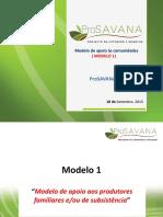 Modelo1 apresentacao