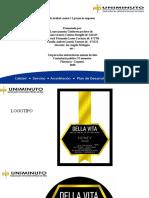 proyecto costos.pptx
