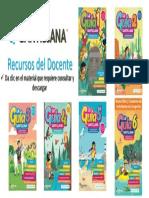 Recursos Guia Santillana.pdf
