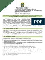 Edital_01-2019_-_Afastamento_Capacitacao_Docente