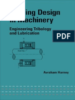 Bearing design in Machinery.pdf