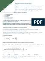 MEDIDAS DE TENDENCIA CENTRAL (MTC) practica 4.docx