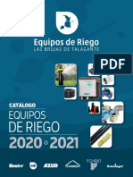 CATALOGO_EQUIPOSDERIEGO_2020_2021
