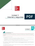 4. INTERNET Y SEGURIDAD (1)