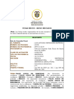 FICHAS INDICIO - HECHO INDICADOR.docx