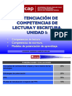 UNIDAD I (1).pdf