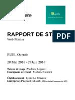 rapport-de-stage-slweb.pdf