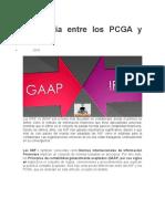 Diferencia entre los PCGA y las NIIF.docx