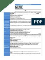 SEGUNDO TALLER ISO 26000.pdf