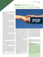 agrupaciones flexibles.pdf