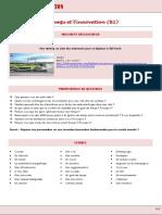 b2_conversation_le-temps-et-linnovation1.pdf