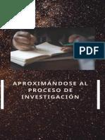 null investigacion