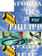 Nursing Informatics in The Philippines ddd.ppt