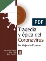 covid-y-capitalismo-por-alejandro-moreano