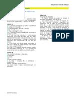 eug5_sol_testes_aval_u4.docx