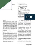 2048-Texto del artículo-6334-1-10-20200212 (2).pdf