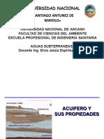 1. AGUAS SUBTERRANEAS I-A.pptx