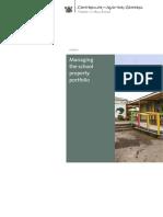 school-property.pdf