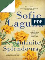Infinite Splendours Chapter Sampler