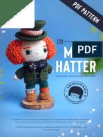 sombrerero-1.pdf