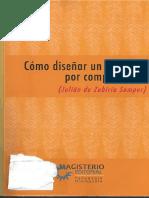 S5-De Zubiria Julian - Como diseñar un curriculo por competencias.pdf