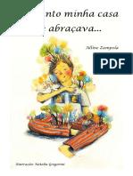 EnquantoMinhaCasaMeAbraçcava.pdf