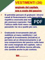 05_nozioni di economia _ investimenti  02_slides.ppt