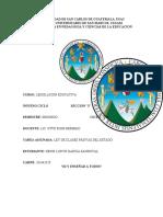 LEY-DE-CLASES-PASIVAS-DEL-ESTADO-convertido.docx