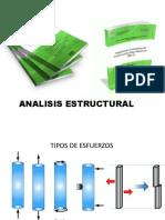 PRESENTACION ANALISIS ESTRUCTURAL INTRODUCCION Y GENERALIDADES NSR10