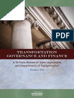 50_state_review_nov16.pdf