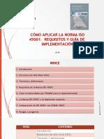 DOCUMENTACION_JORNADA_ISO_45001.pptx