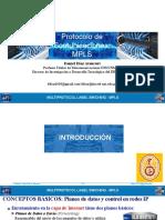 IT525_Arquitectura_MPLS