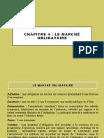 MARCHÉS-FINANCIERS-M1-Chap4