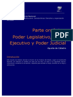 pdhydc_u2_parte orgánica_poderes.pdf