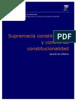 pdhydc_u3_supremacía constitucional y control de constitucionalidad.pdf