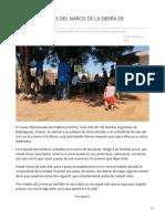 lacapitalnoticias.com-LOS DESPLAZADOS DEL NARCO DE LA SIERRA DE BADIRAGUATO.pdf