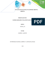 303020Fina.pdf