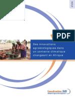 947-innovations-agroecologiques-afrique-fr-2015-reduit