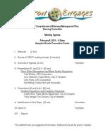 Agenda-2-8-11