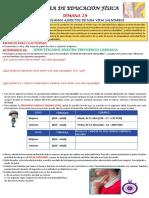 SEXTO GRADO SEMANA 29 (2).pdf