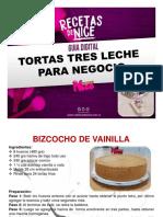 GUIA TORTA TRES LECHE.pdf