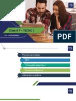 clase 7 - TECNO 1 TEORIA (1)